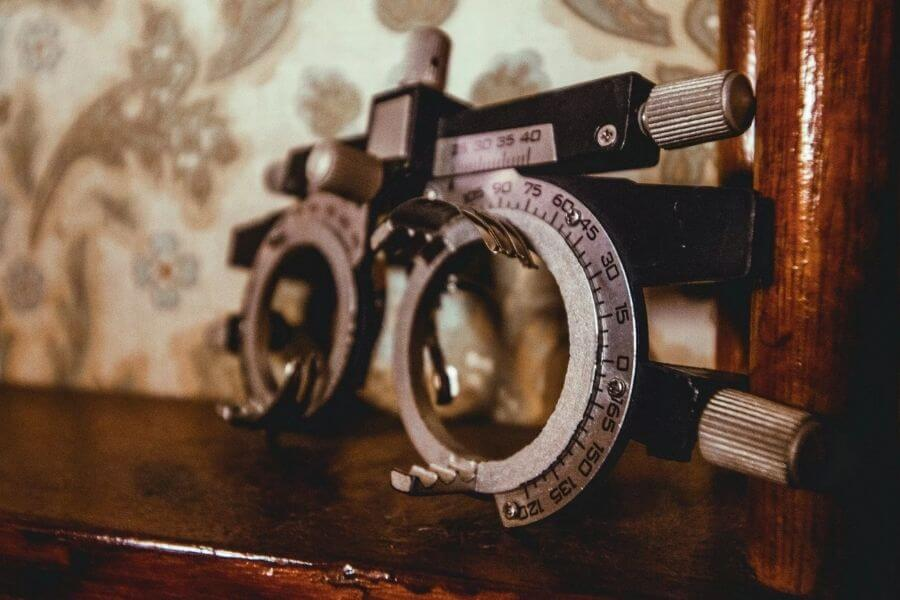 oculus-escape-rooms-cardiff-review