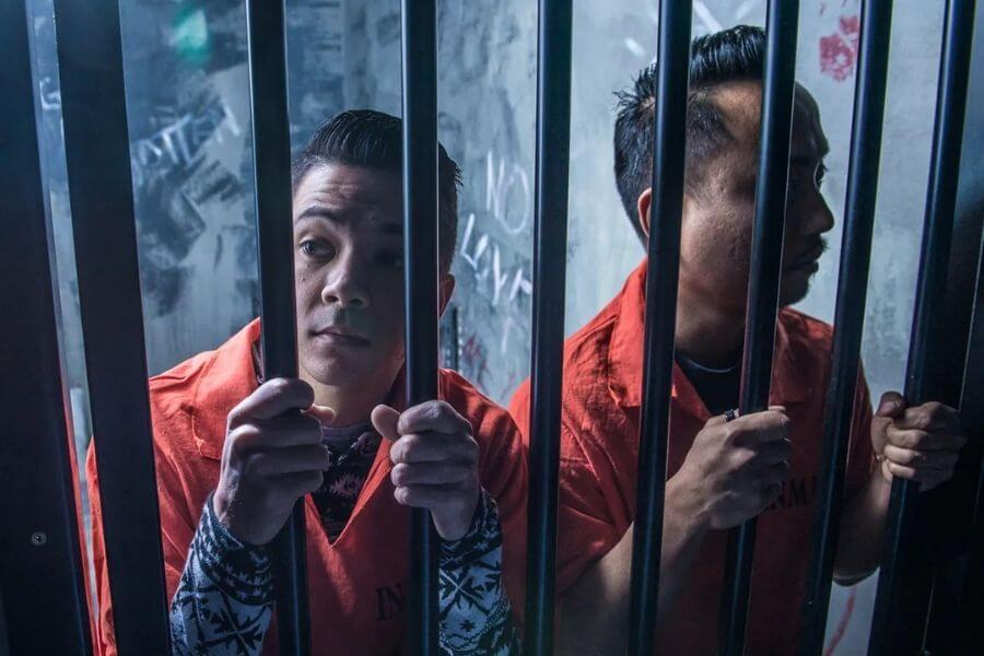 alcatraz-escape-reality-cardiff