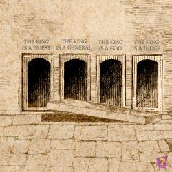 The Excavation: Puzzle 02
