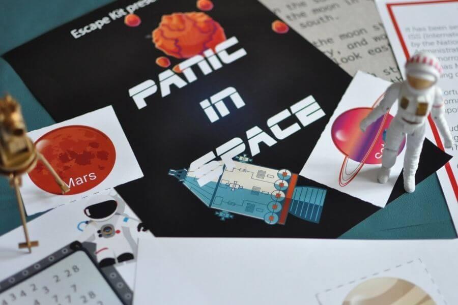 escape-kit-panic-space-review