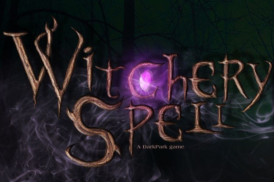 darkpark-witchery-spell-review