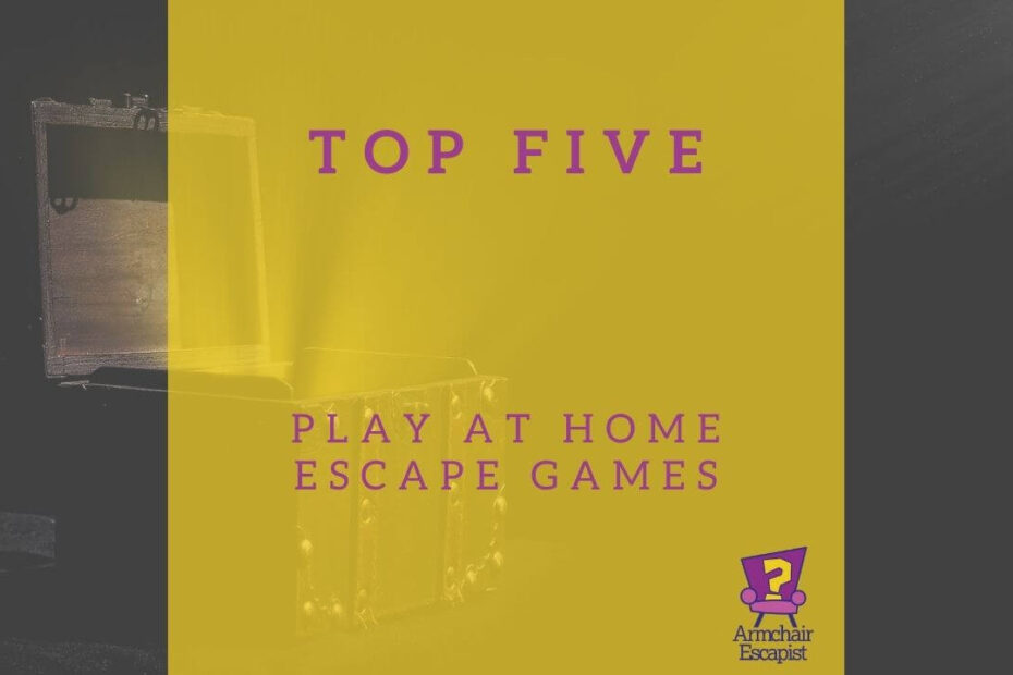 top-5-play-at-home-escape-games