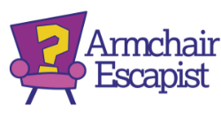 armchair-escapist-horizontal-logo-min