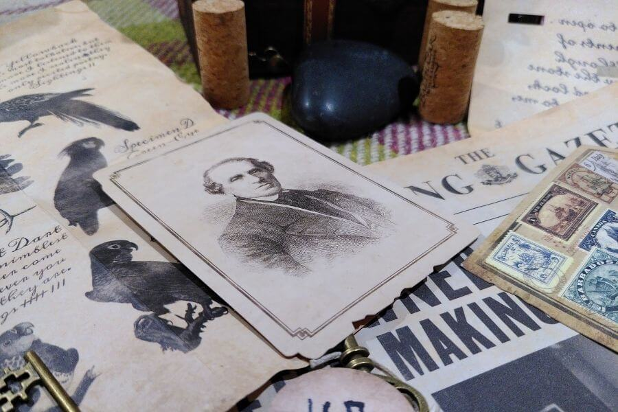 balthazar-stone-mystery-agency-review