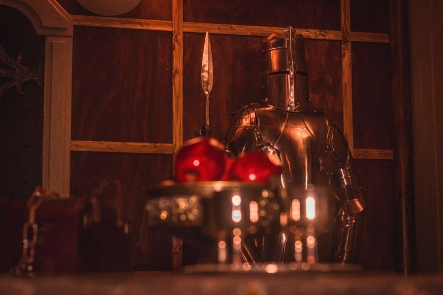cardiff-castle-escape-rooms-cardiff-review