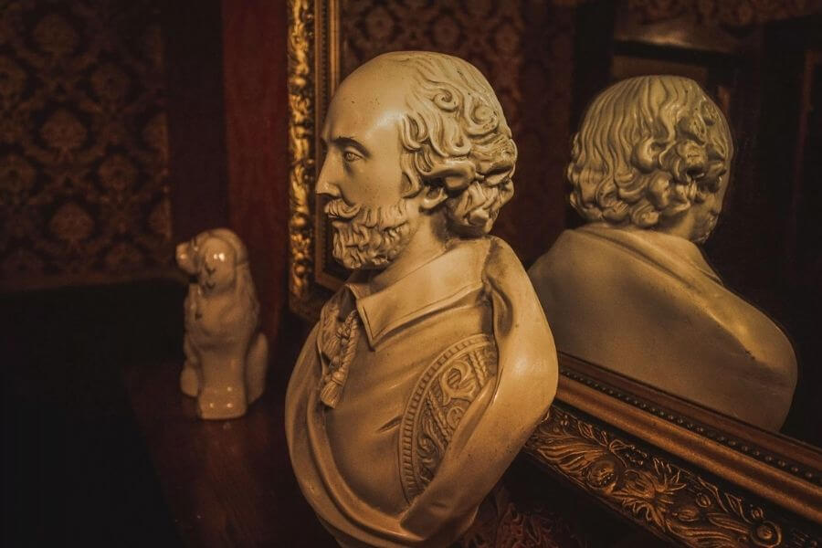 finding-sherlock-escape-rooms-cardiff-review