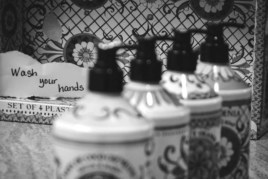 coronavirus-soap-hand-sanitiser