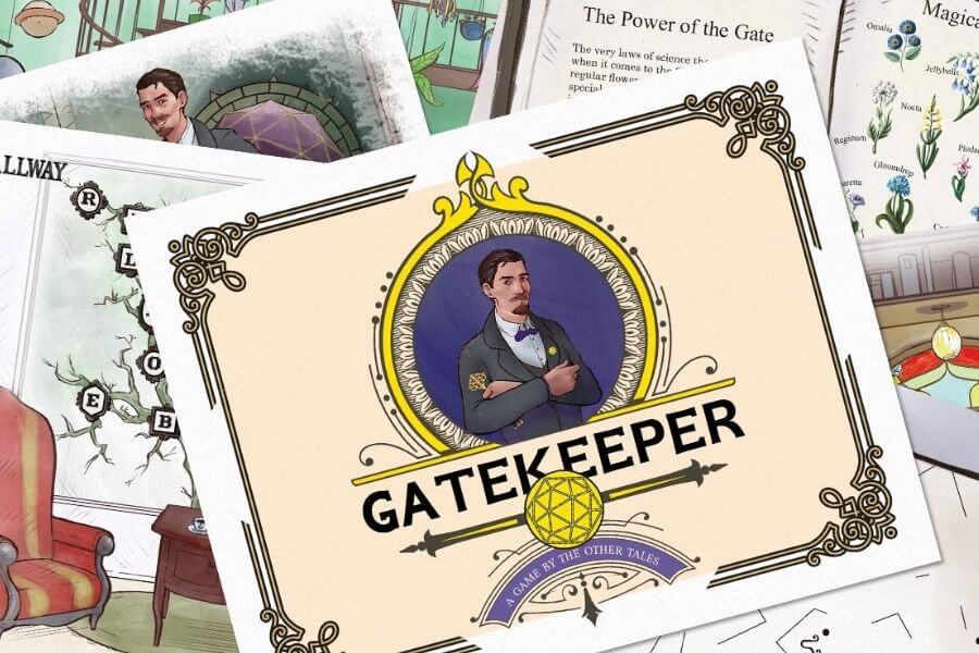 gatekeeper-printable-escapes-review