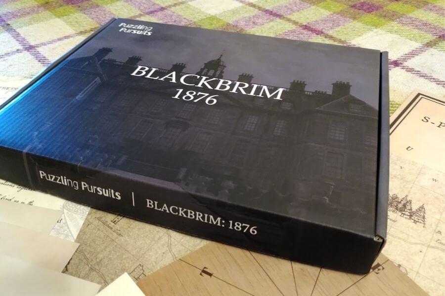 blackbrim-puzzling-pursuits-review