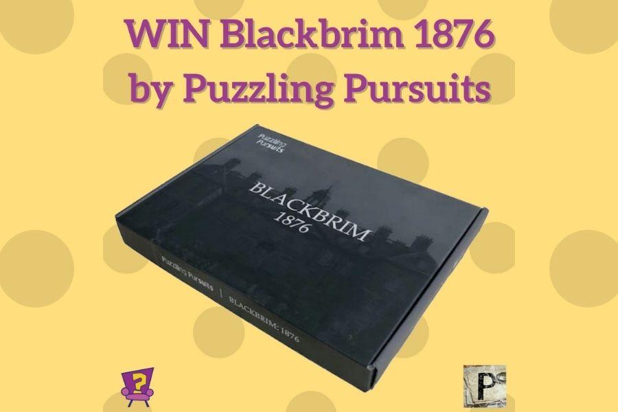 blackbrim-1876-puzzling-pursuits-giveaway